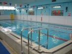 15_Tain-pool